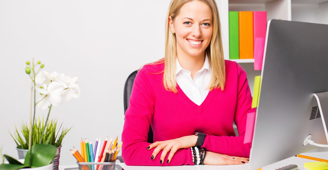 Level 2 Diploma in Human Resources
