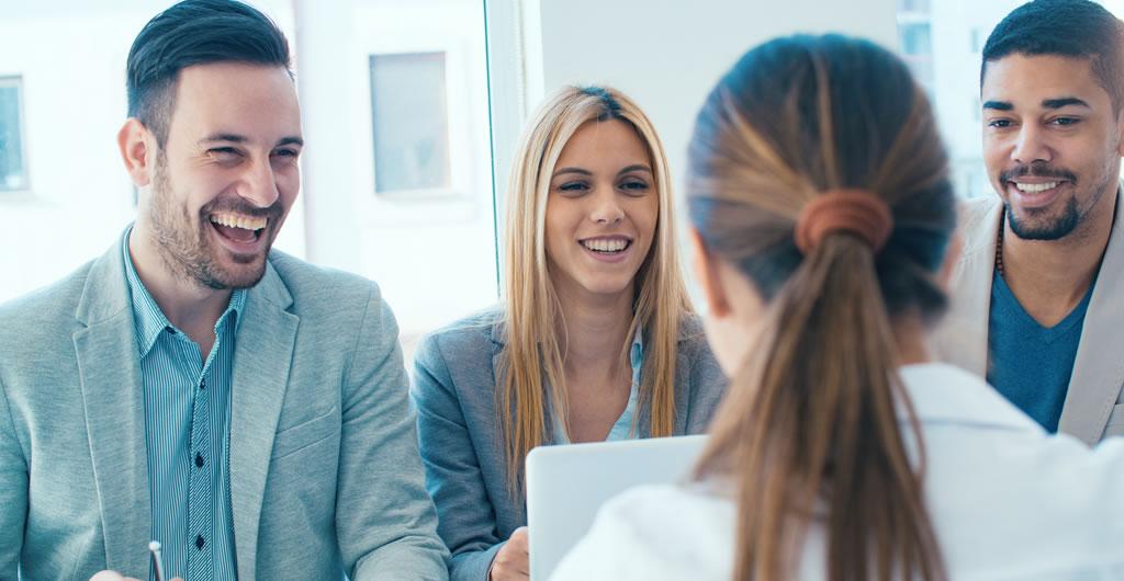 The Complete HR Basics Diploma