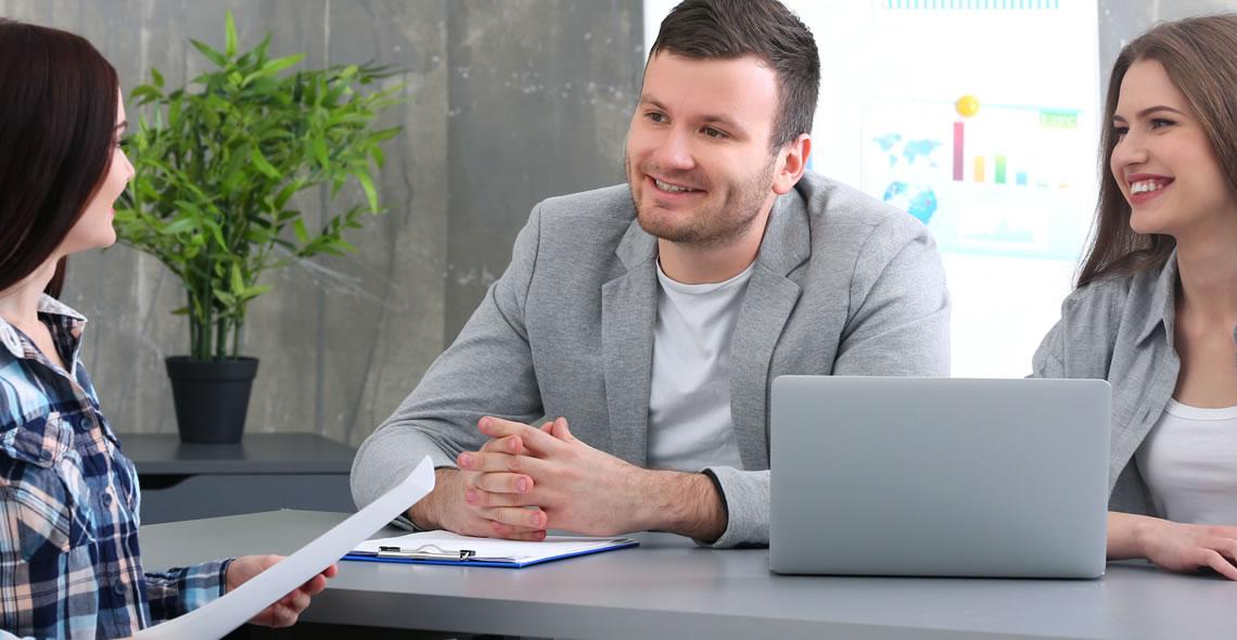 HR Essentials (Lightning Skills Bundle) Certificate