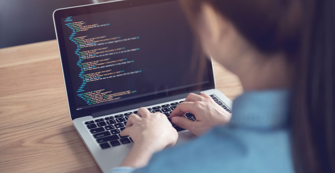 The Complete HTML and CSS Diploma