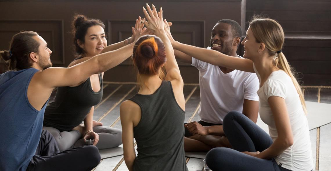 Life Coaching and Mindfulness Diploma