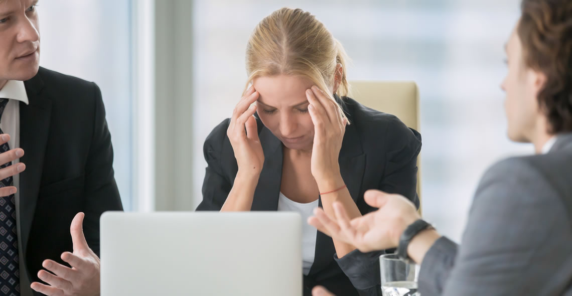 Managing Emotions at Work Certificate