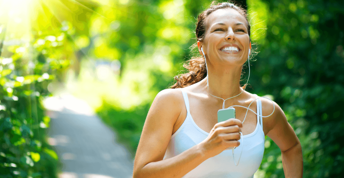 Finding Motivation to Get Fit and Stay Fit Certificate