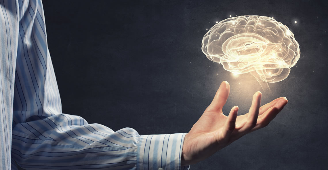 Neuroplasticity: Rewire Your Brain for Success Certificate