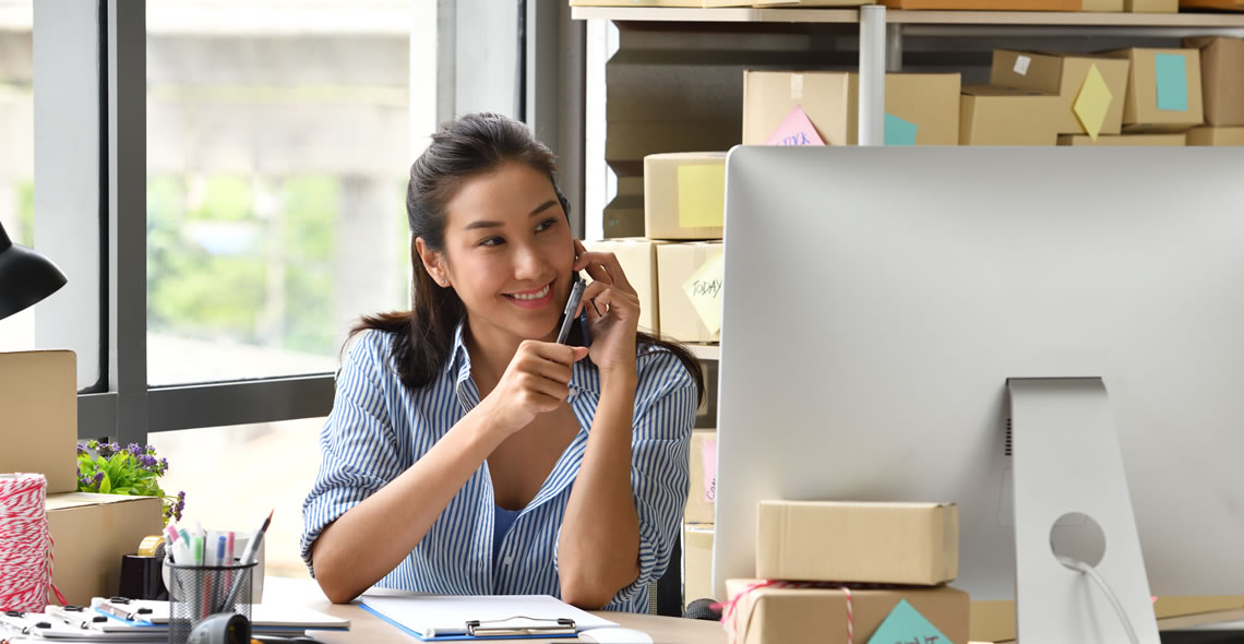 Online Business Essentials (Lightning Skills Bundle) Certificate