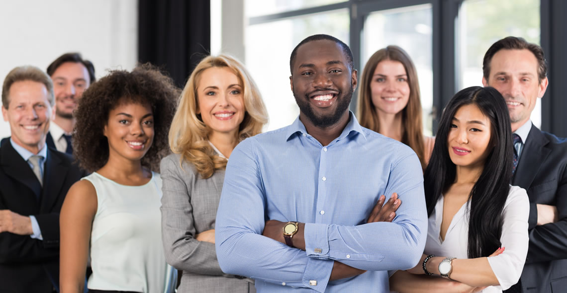 Retaining Your Best People Certificate