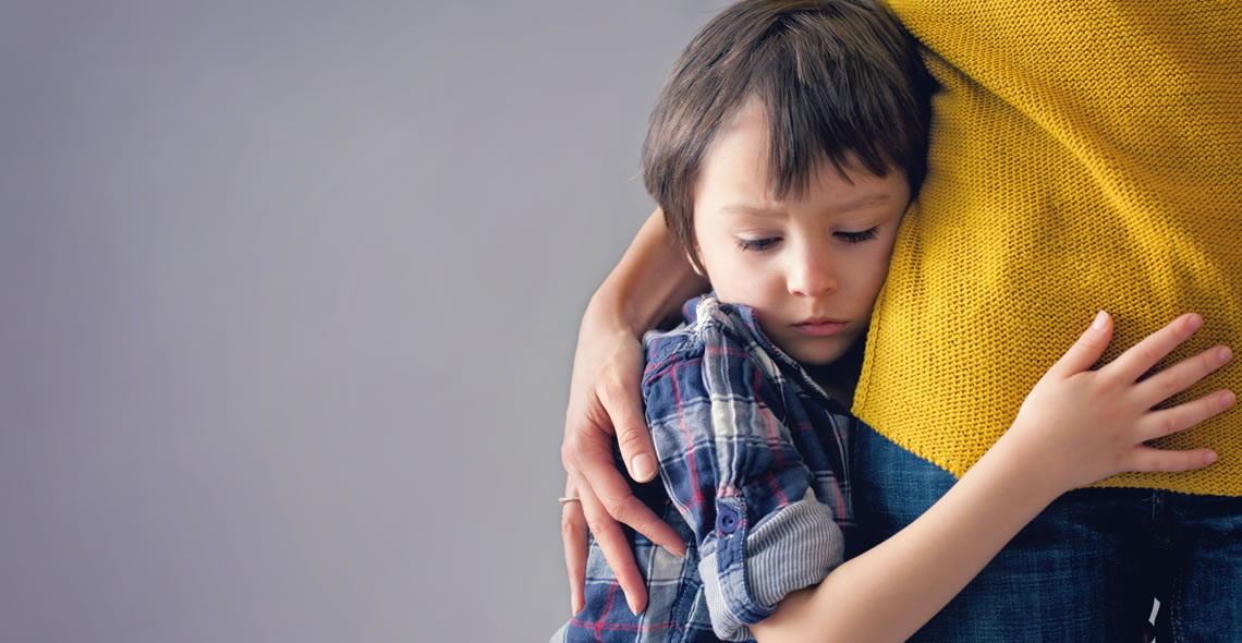 Safeguarding Children Certificate