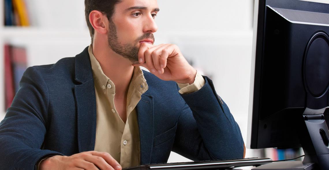 Sage 50 Accounts Intermediate Diploma