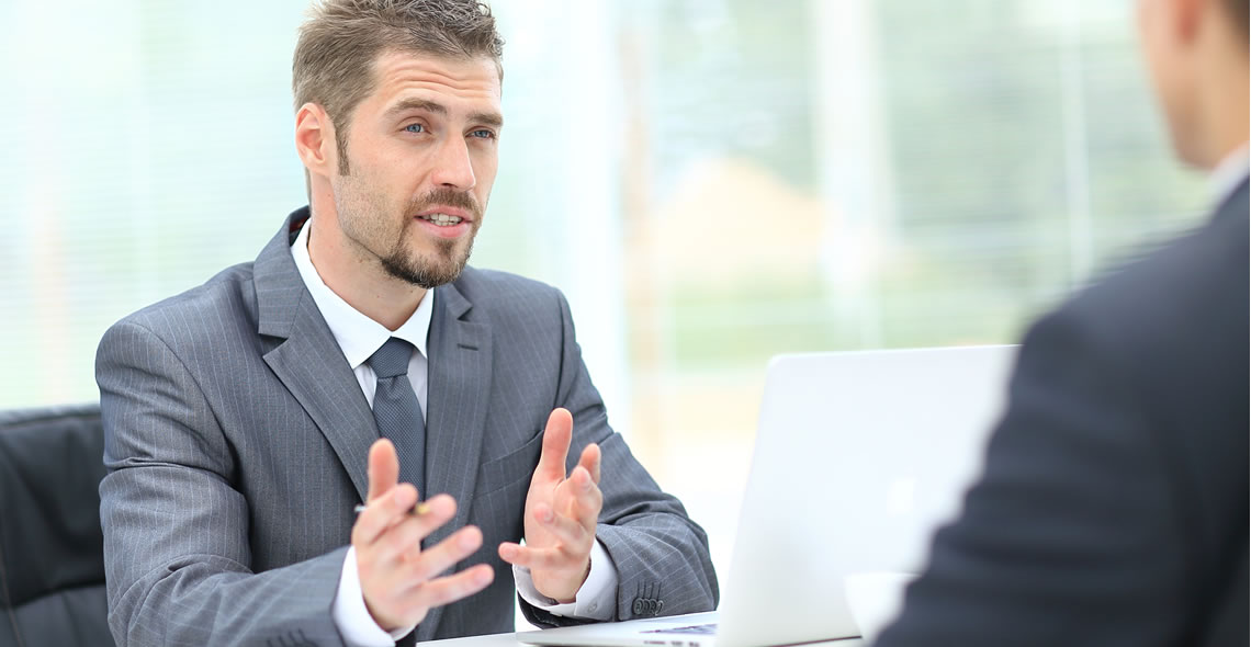 Handling Objections and Overcoming Barriers to Sales Certificate