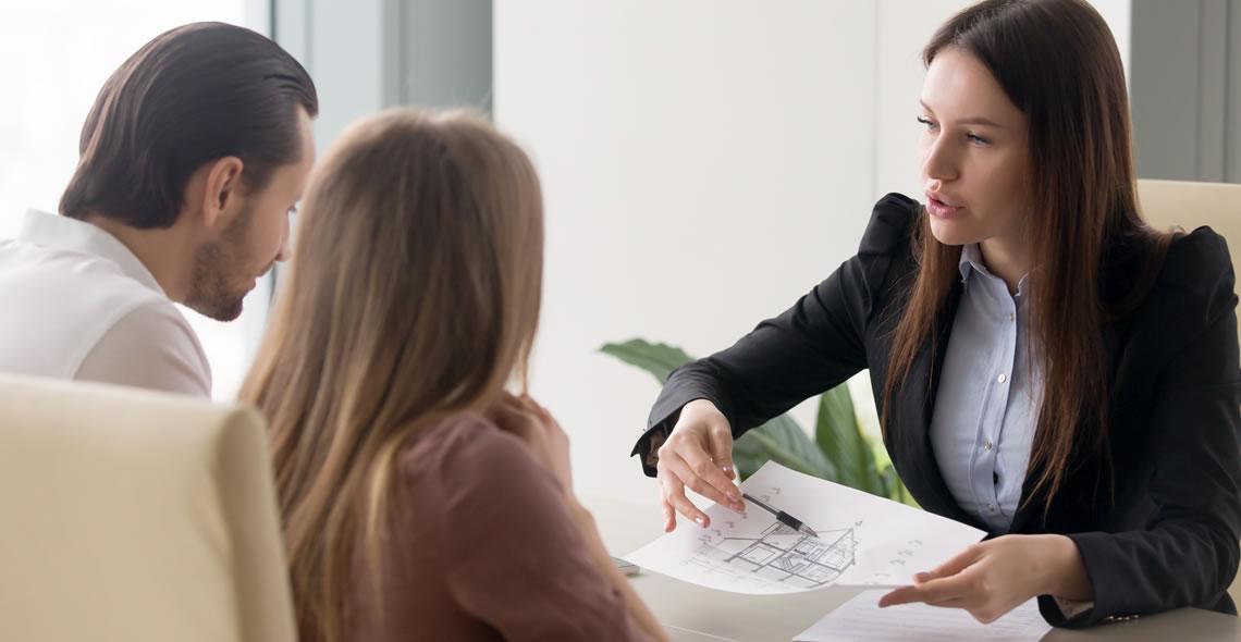 Sales Talk - Understanding the Jargon Certificate