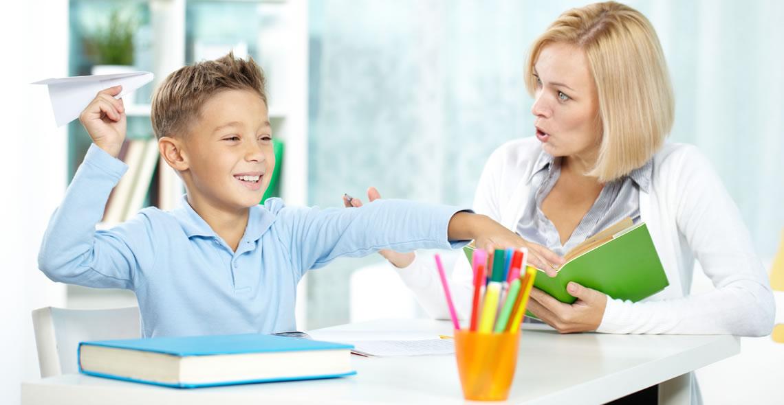 Positive Handling in Schools Certificate
