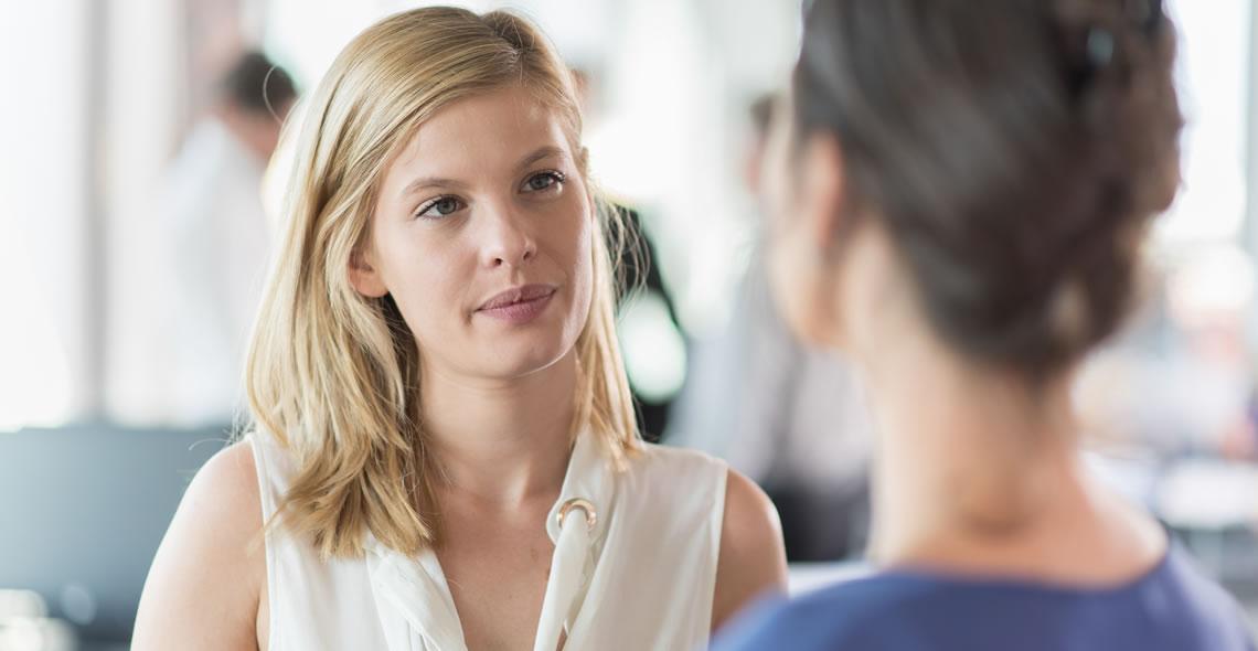 Tackling Sensitive Workplace Conversations Certificate