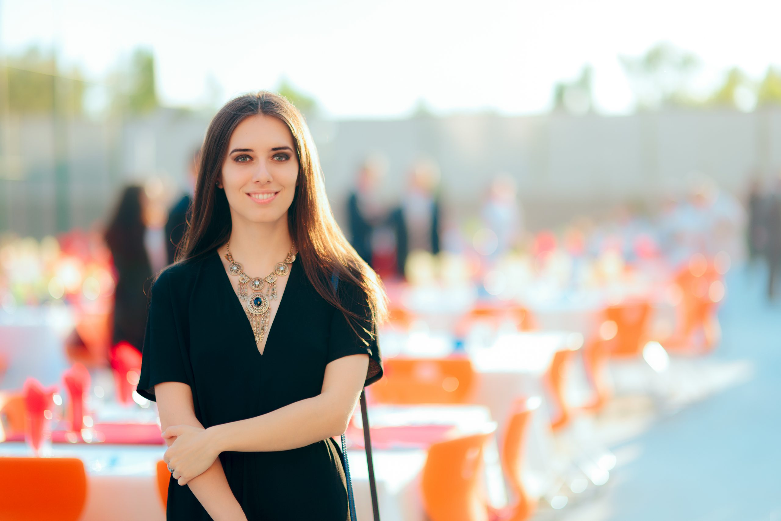 Events Management Diploma