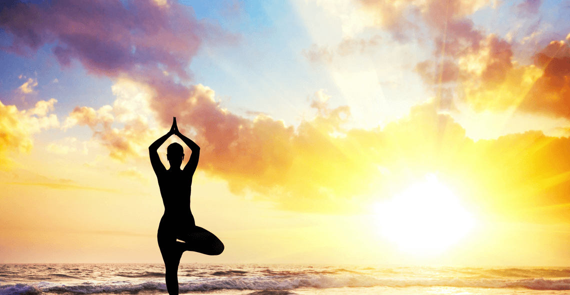 Hatha Yoga Foundation Level Certificate