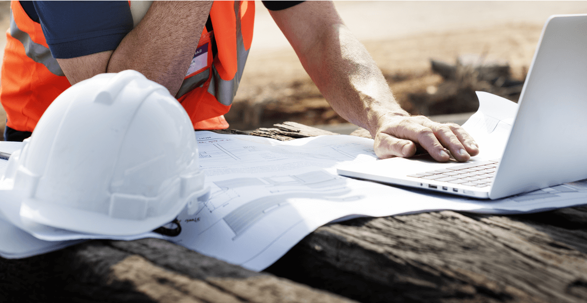 Construction Design and Management Certificate