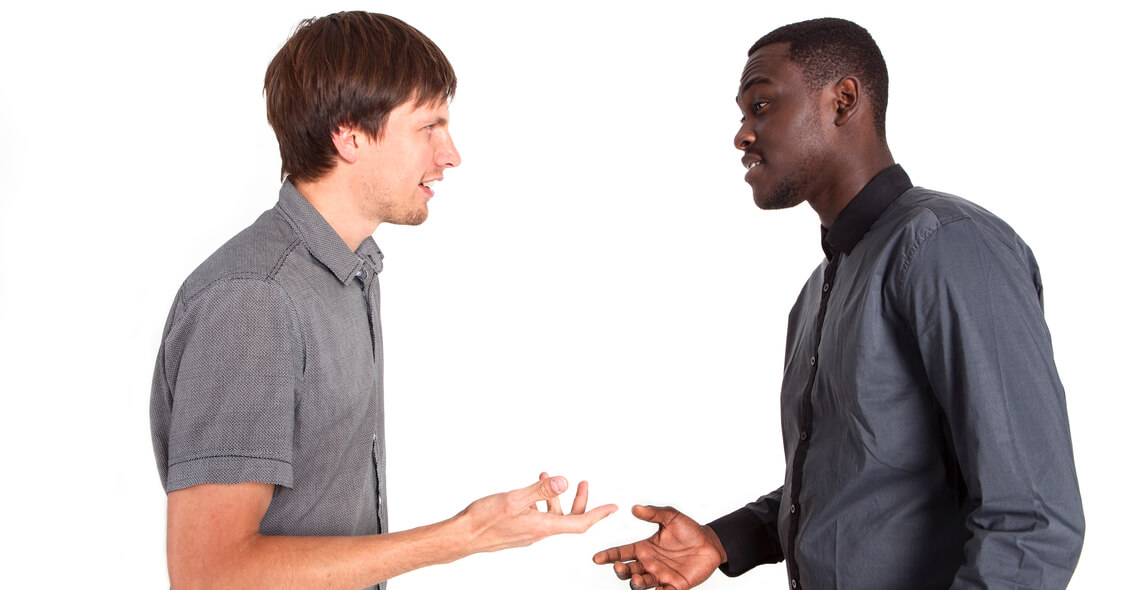 Win-Win Negotiations for Conflict Resolution Certificate