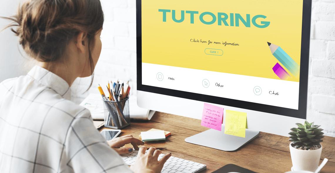 Become an Online Tutor Certificate