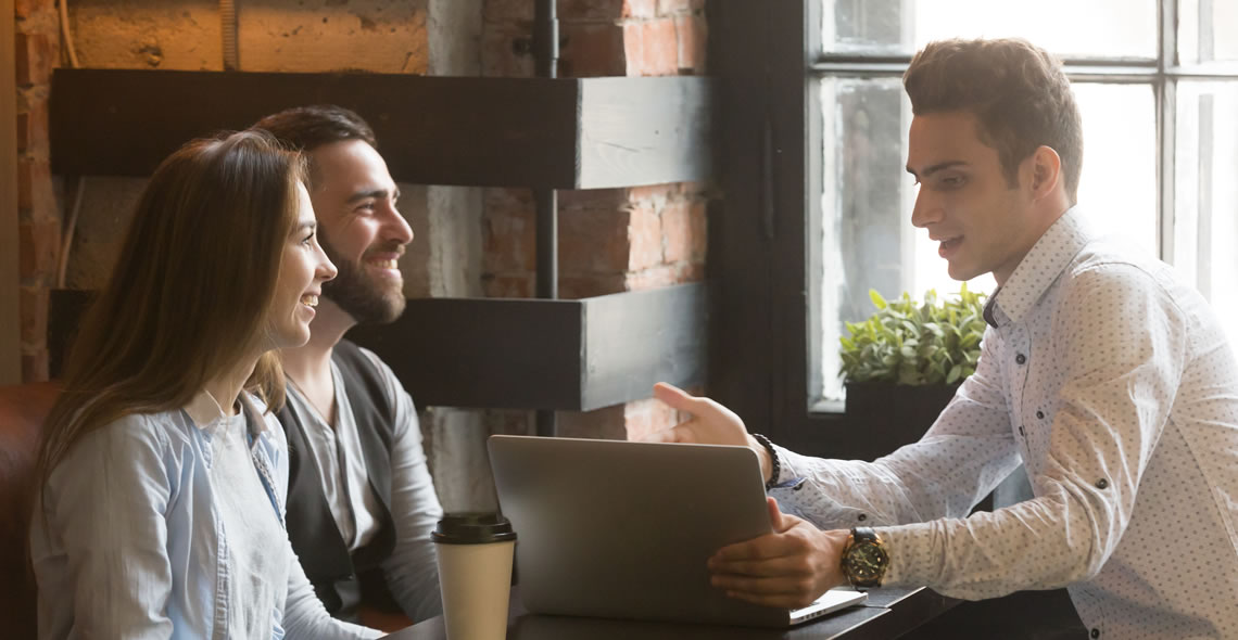 Skills to Succeed at Selling Certificate