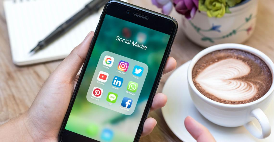 Social Media Management and Marketing Bundle Certificate