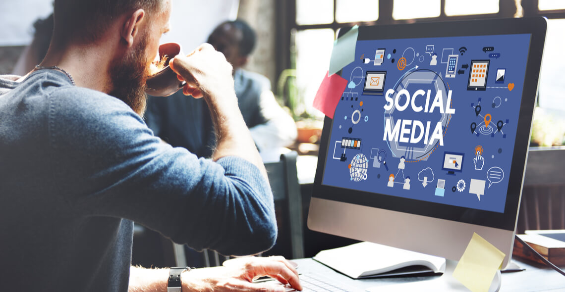 Introduction to Social Media Careers Certificate