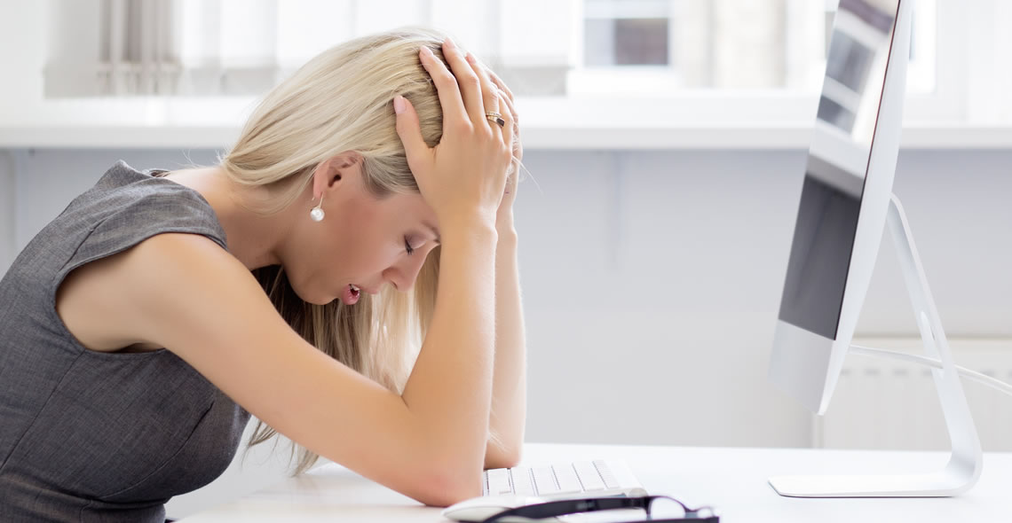 Stress Management in the Workplace Certificate