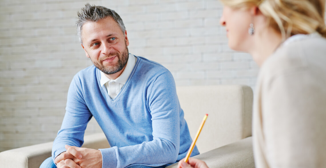Professional Addiction Counselling Certificate