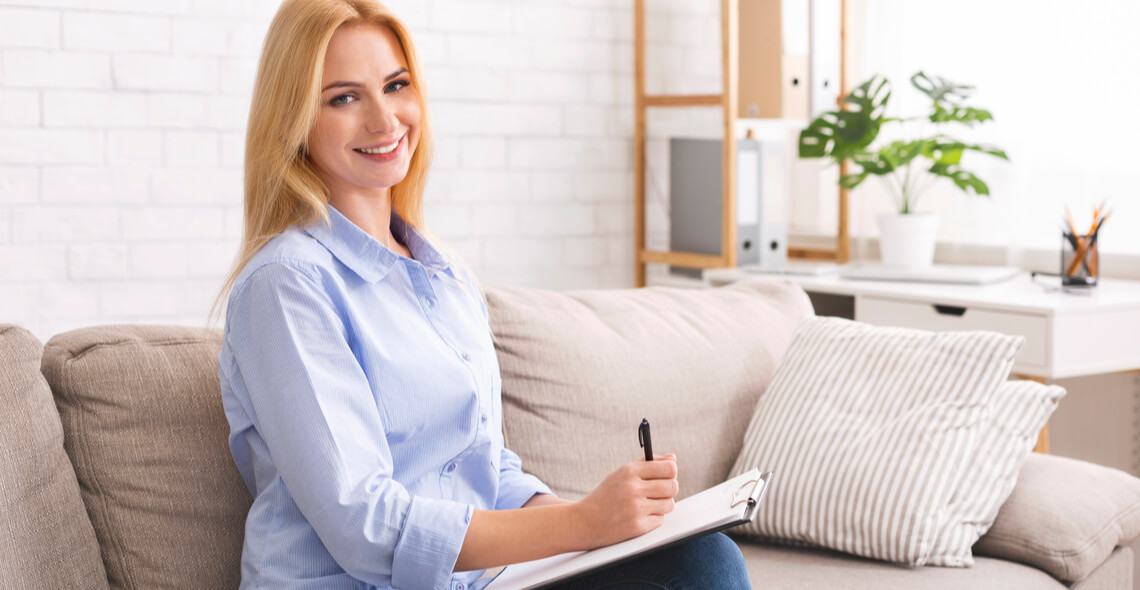 Professional Psychotherapy Certificate