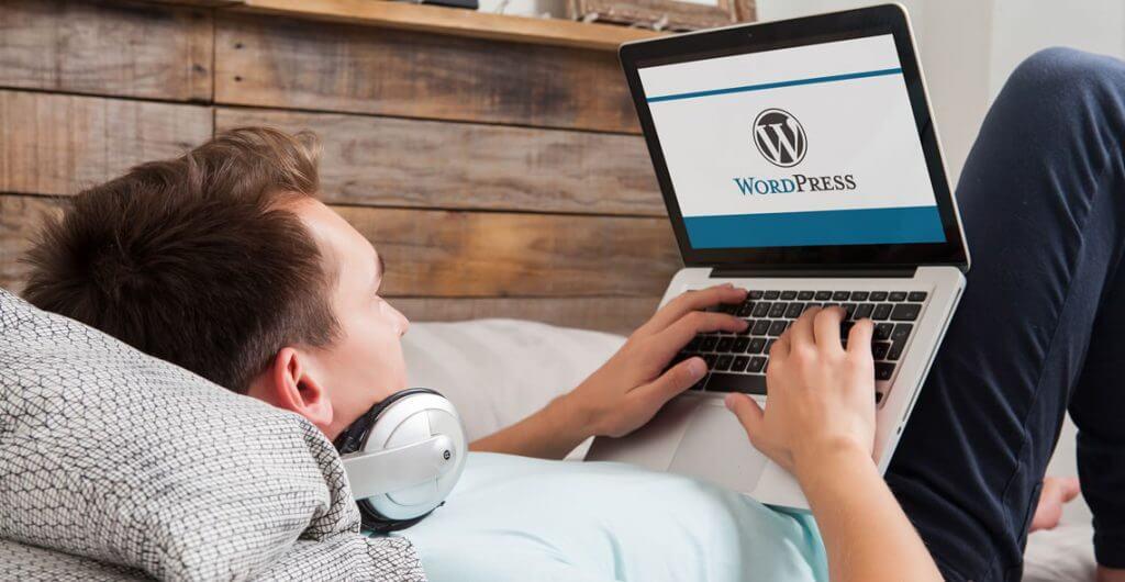 WordPress Diploma