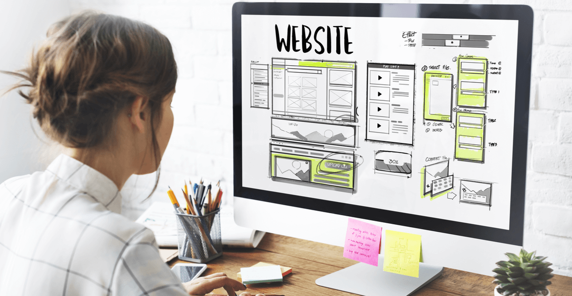 Create Your Own Website Certificate