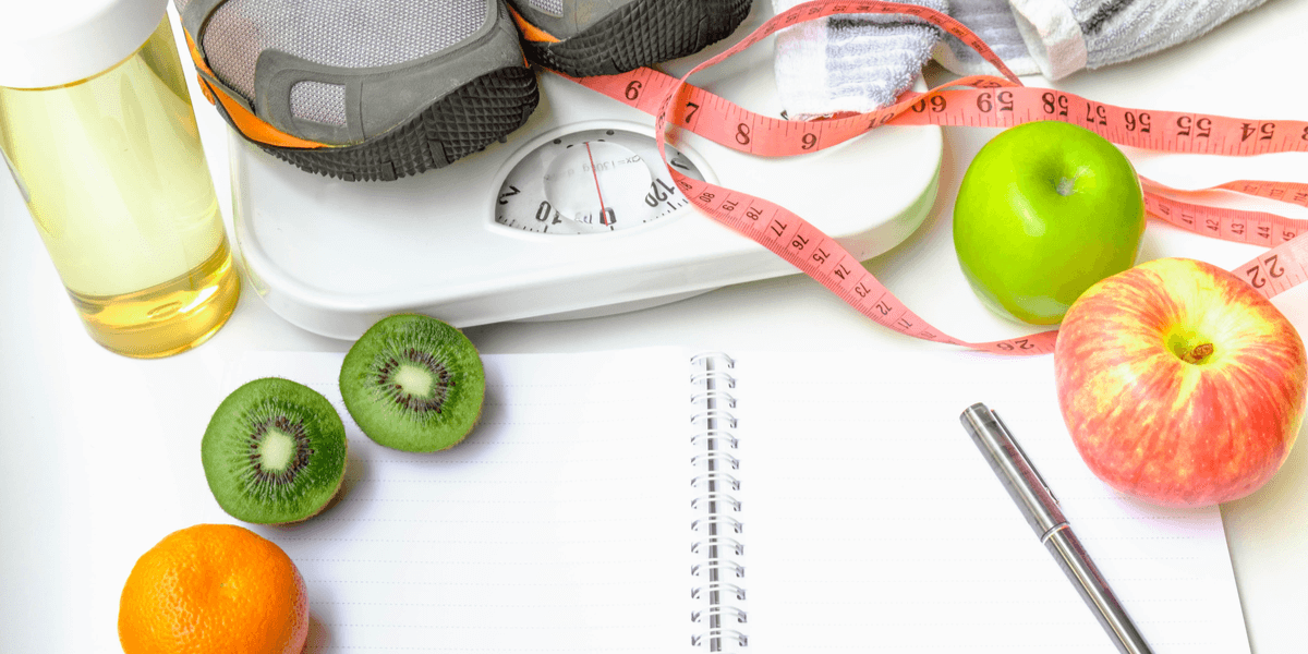 Nutrition and Weight Management Certificate