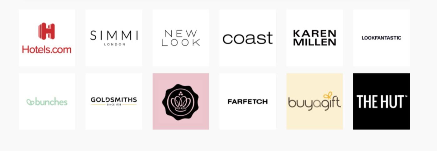 XO Brands