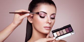 Makeup Artist Diploma Course