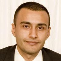 mohammad-akhtar