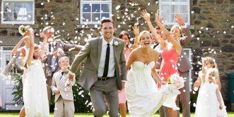 Wedding Planning Diploma