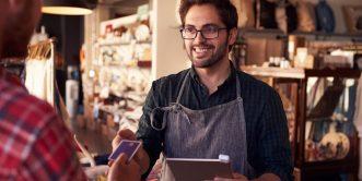 Customer Care Certificate