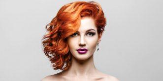 Hair Stylist Diploma Course