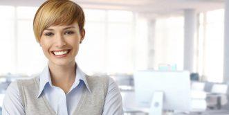 HR Payroll