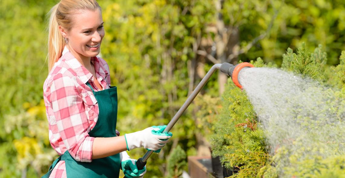 Gardening Course Online
