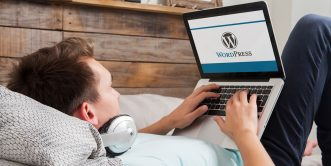Wordpress Diploma