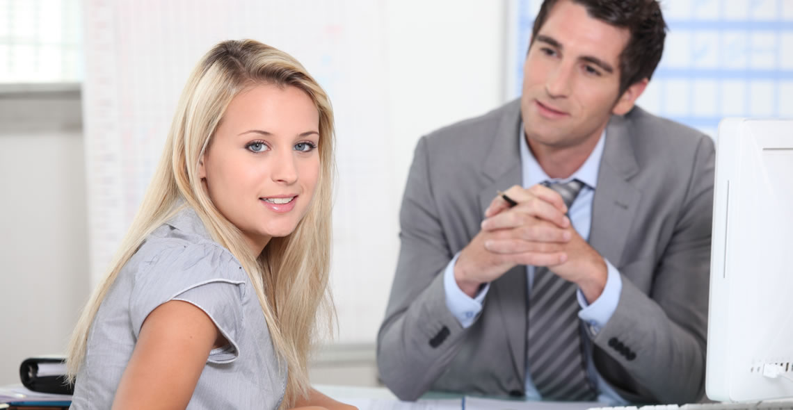 Job Interview Skills & CV Writing Course