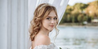Bridal Hair and Makeup Certificate