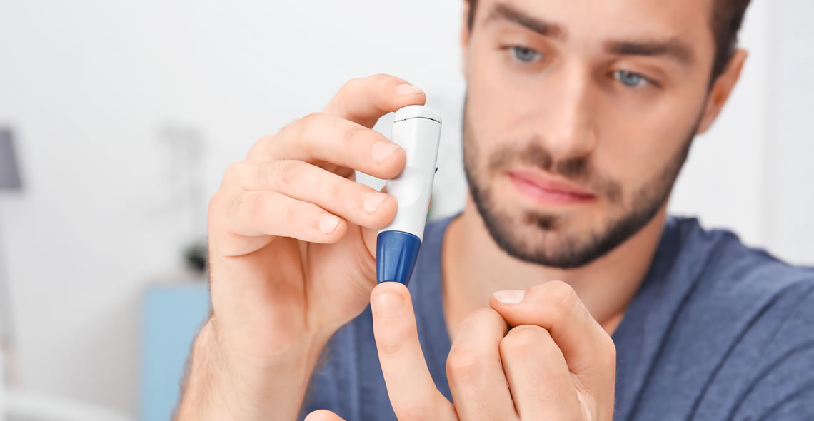 Diabetes Awareness Diploma
