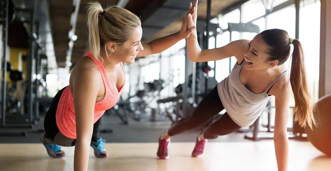 3917e87aea7 Combined Level 3 Fitness Diploma   Nutrition Diploma