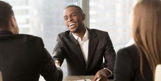 Hiring Employees Certification