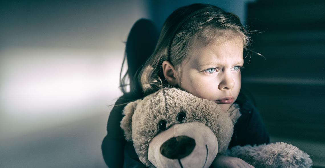 Child Neglect 1140_590