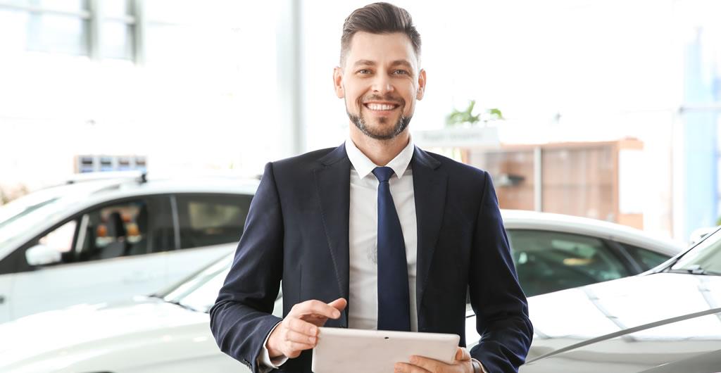 The Complete Sales Skills Diploma