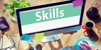 Skills Bundle