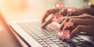 Social Media for Business_1140_590