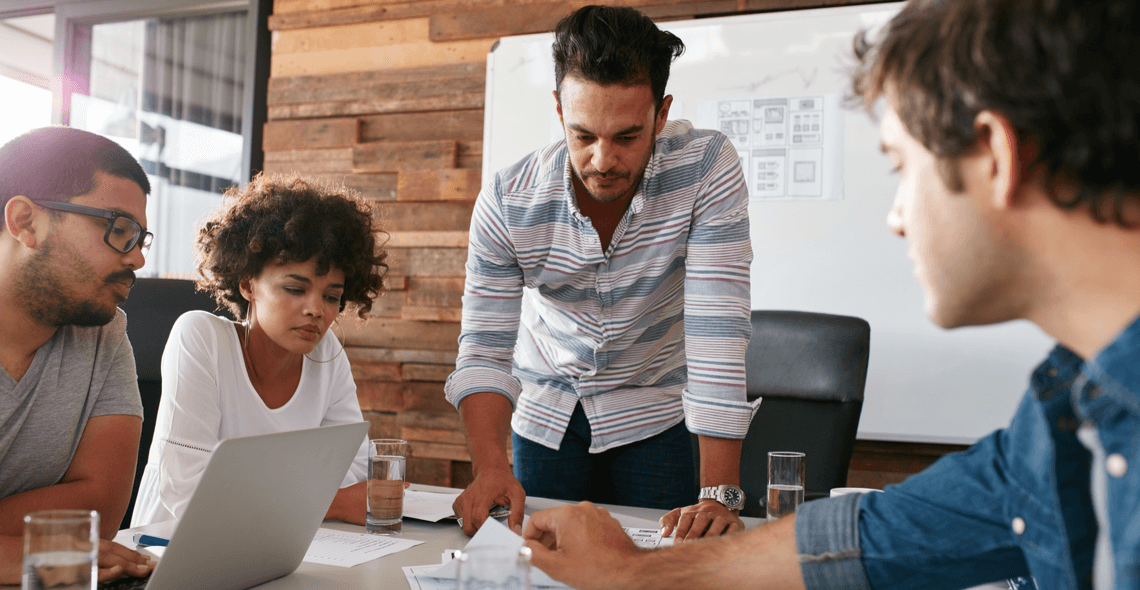 Evaluating a Marketing Plan