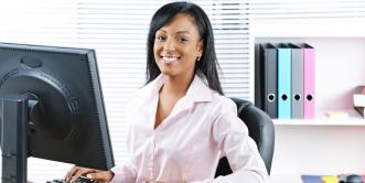 Effective Secretary